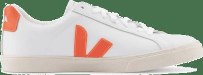 Veja Wmns Esplar Extra White EOW022213