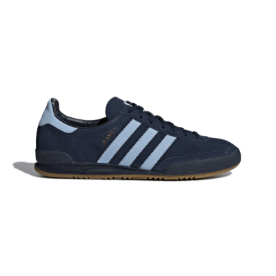 adidas Jeans Collegiate Navy B42230