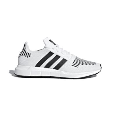 adidas Swift Run Cloud White CQ2116