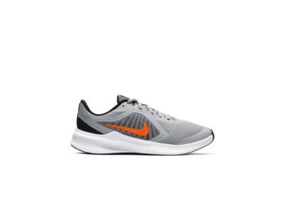 Nike Downshifter 10 Light Smoke (GS) CJ2066-001