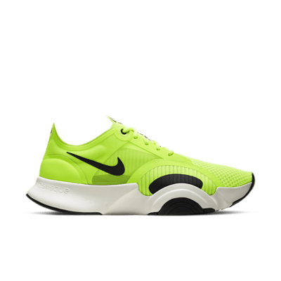 Nike SuperRep Go Volt CJ0773-717
