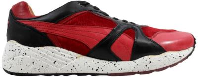 Puma Trinomic XS500 X Miitaly Red 357262-04