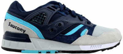 Saucony Grid SD Games Collection S70164-1