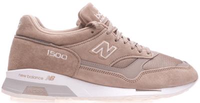 New Balance 1500 Beige M1500JTA