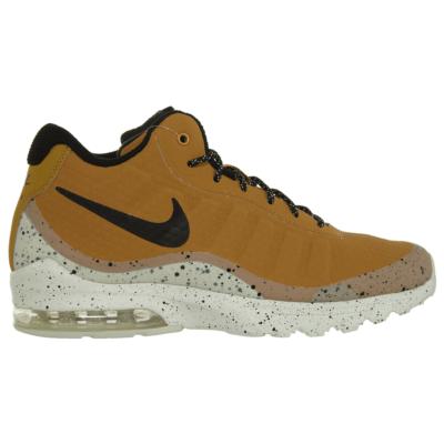Nike Air Max Invigor Mid Wheat Black-Light Bone 858654-700