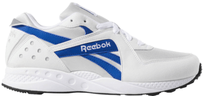 Reebok Pyro White Royal DV4221