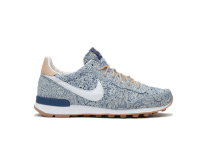 Nike Internationalist QS Liberty (W) 654938-400