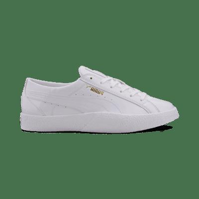 Puma Love Patent sportschoenen voor Dames 372854_01