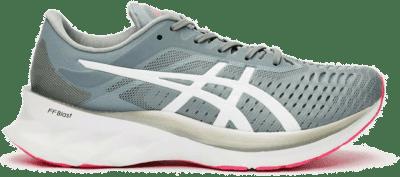 Asics Sportstyle Novablast Grey 1012A584-020