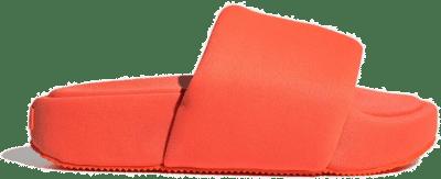 adidas Y-3 Slide Orange EH1717