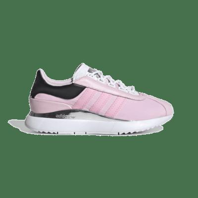 adidas SL Andridge Clear Pink EF5556