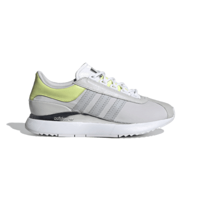 adidas SL Andridge Grey One EF5555