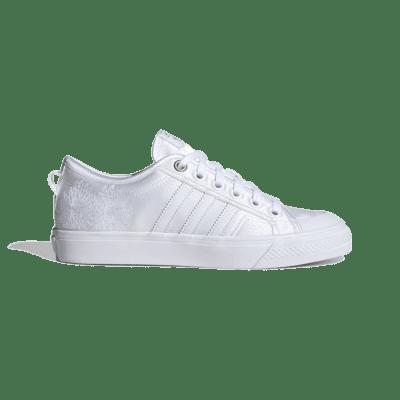 adidas Nizza Crystal White EG5159