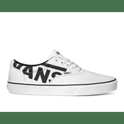 Vans Doheny White VA3MTFRYK