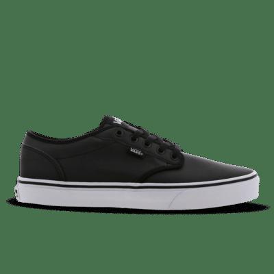 Vans Atwood Black V00TUYU0M