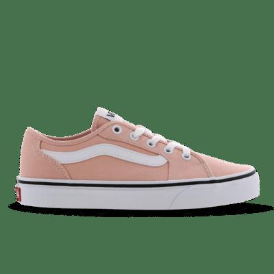 Vans Filmore Decon Pink VN0A45NMVVH