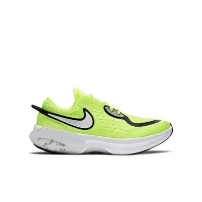 Nike Joyride Dual Run Geel CN9600-700