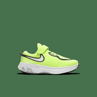 Nike Joyride Dual Run Geel CN9601-700