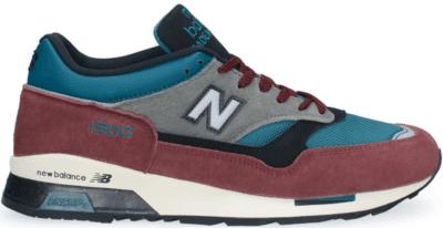 New Balance 1500 Norweigan Wood M1500RT