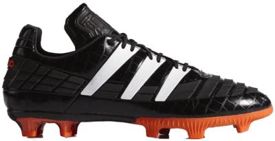 adidas Predator 1994 FG Remake (2014) M25968