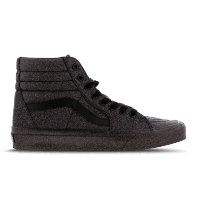 Vans Sk8-hi Black VA38GEUKN