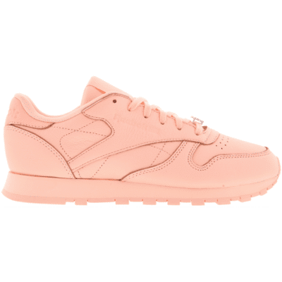 Reebok Classic Leather Jewell Lace Orange BS7912