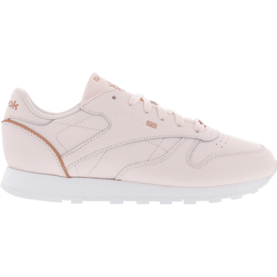 Reebok Classic Leather Hw Pink BS9880