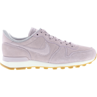 Nike Internationalist Se Pink 872922-602