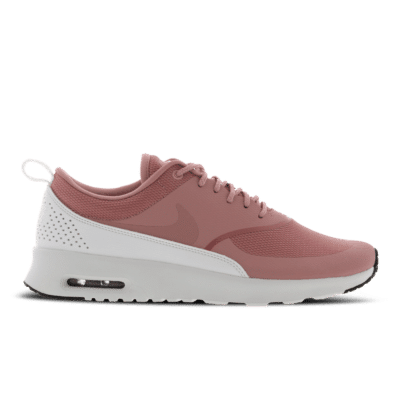 Nike Air Max Thea Red 599409-614