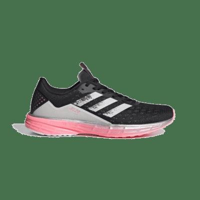 adidas SL20 Core Black EG2054