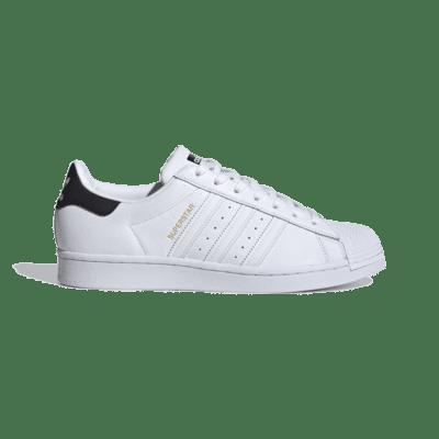 adidas Superstar Cloud White FX4285