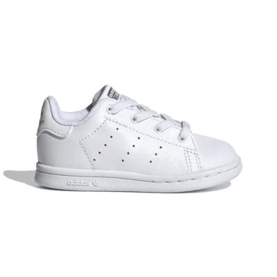 adidas Stan Smith Cloud White EH0735