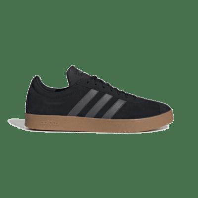 adidas VL Court 2.0 Core Black EE6802