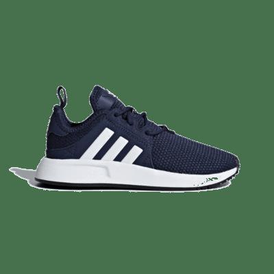 adidas X_PLR Collegiate Navy CQ2973
