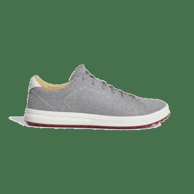 adidas Adipure Grey Three EE9194