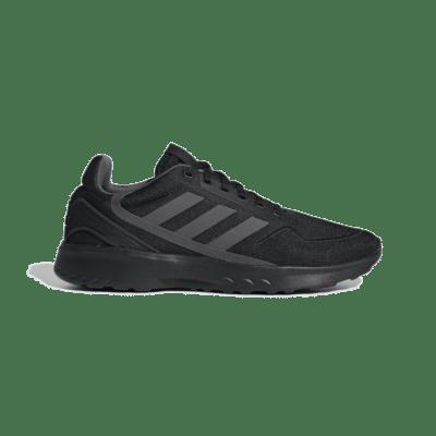 adidas Nebzed Core Black EG3702