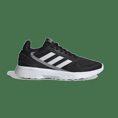 adidas Nebzed Core Black EG3718