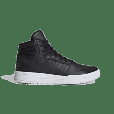 adidas Entrap Mid Core Black EH1263