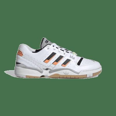 adidas TORSION COMP Cloud White EF5976