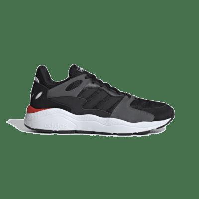 adidas Crazychaos Core Black EF1053