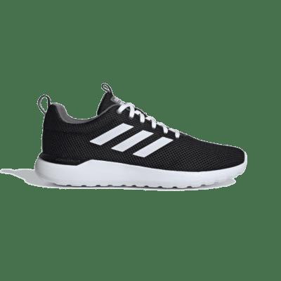adidas Lite Racer CLN Core Black EE8138