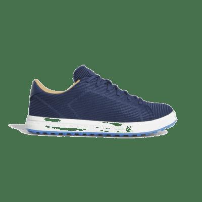 adidas Adipure Rich Blue BB7890