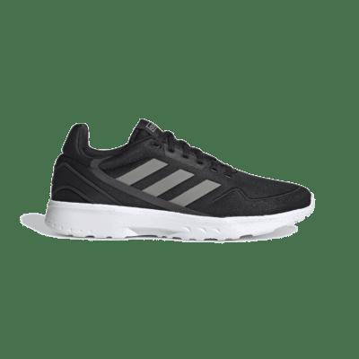 adidas Nebzed Core Black EG3693