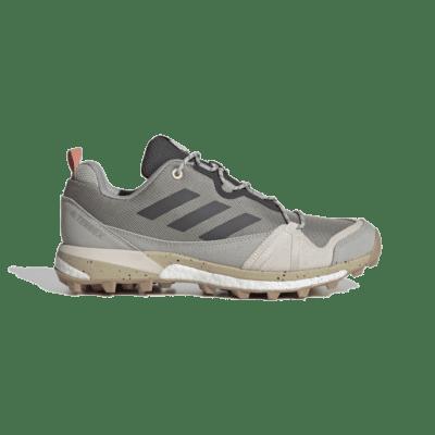 adidas Terrex Skychaser LT Bluesign Hiking Feather Grey EG2869