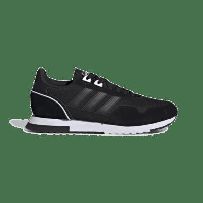 adidas 8K 2020 Core Black EH1434