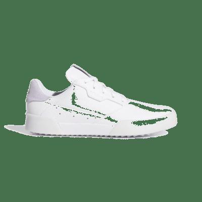 adidas Adicross Retro Cloud White EG9144