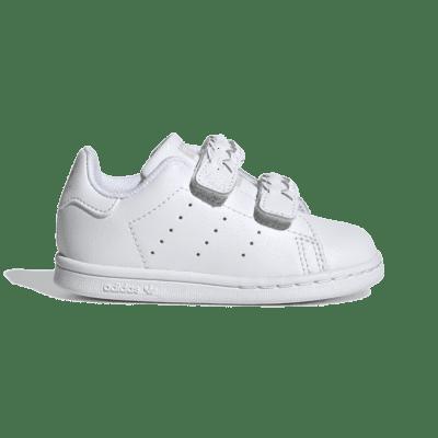 adidas Stan Smith Cloud White EG9356