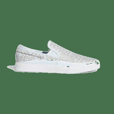 adidas Sabalo Slip-On Grey Three EG8581