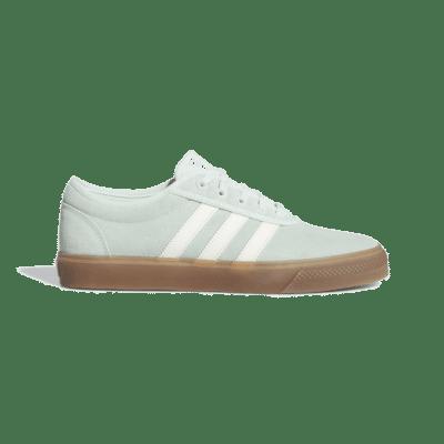 adidas Adiease Dash Green EG2494