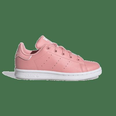 adidas Stan Smith Glory Pink EF4926